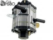 Газовый пропановый редуктор Stag R02 Twin