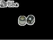 Бонка D6 металл