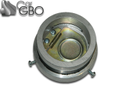 Антихлопковый клапан Aivinela D80