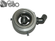 Смеситель газа Aivinela d64-d32