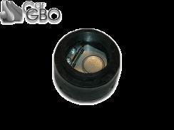Антихлопковый клапан OPEL d 66