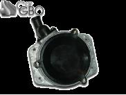 Смеситель газа ВАЗ 2108-2109 Solex