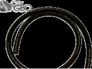 Рукав газовый LPG/CNG D16 Fagumit